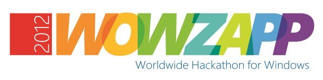 MS 12_262_Logo_tagline