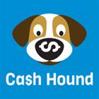 cashhound